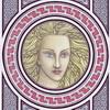 Plakát A4: Bohyně Slunce