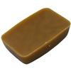 Včelí vosk: 100 gramů