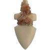 Amulet: kostěný šíp